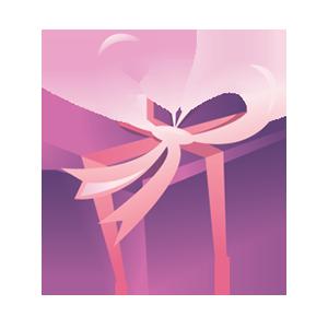 как получить подарки от мужчин