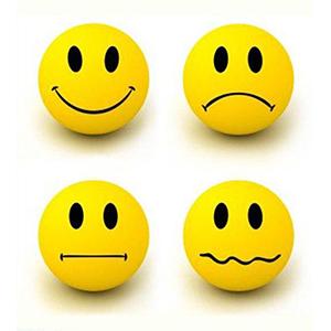 тренинг эмоций для подростков