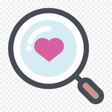 тест любовь или влюбленность